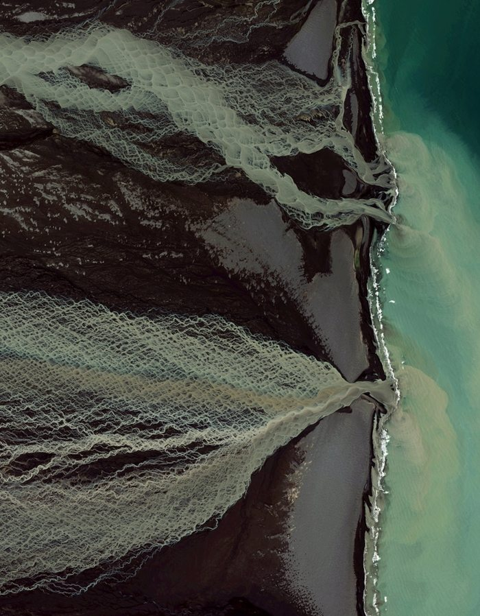 9-jaw-dropping-satellite-photos-that-you-must-see