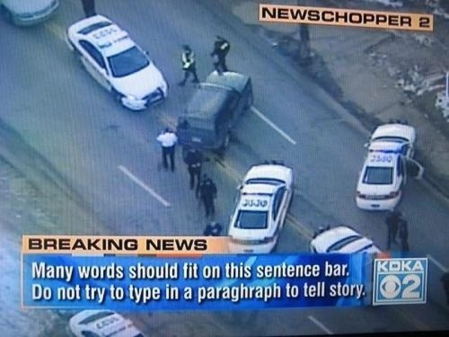 1-news-fails-that-actually-make-us-love-tv