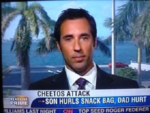 11-news-fails-that-actually-make-us-love-tv