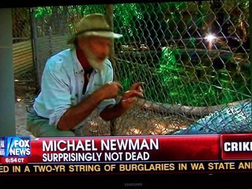 2-news-fails-that-actually-make-us-love-tv