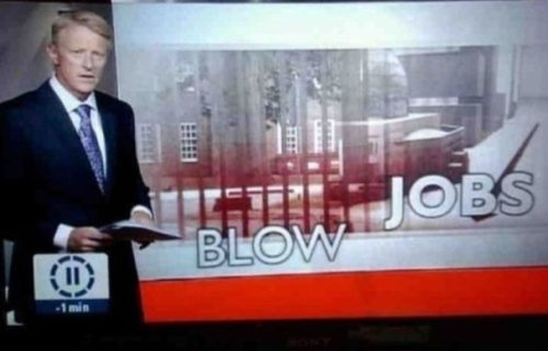 6-news-fails-that-actually-make-us-love-tv