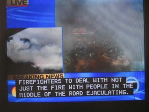 9-news-fails-that-actually-make-us-love-tv