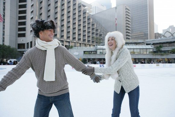 ice-skating-date-ideas