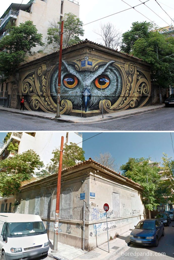 1-pics-showing-the-beauty-of-street-art