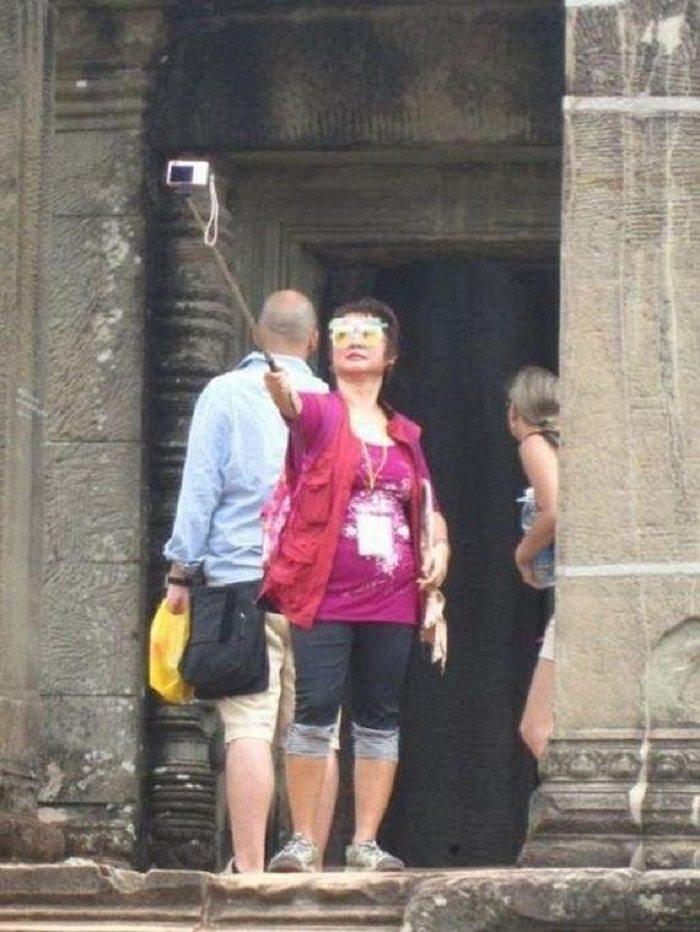 16-hilarious-tourist-photo-fails