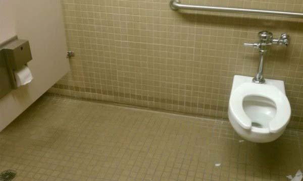 1-most-unimaginable-engineering-fails-of-all-time
