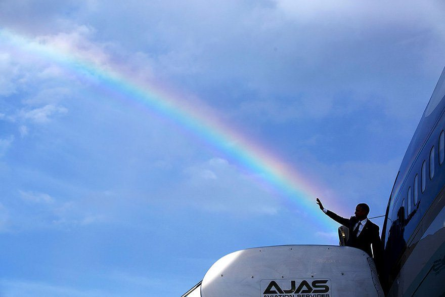 1-obamas-most-memorable-pics-at-the-white-house
