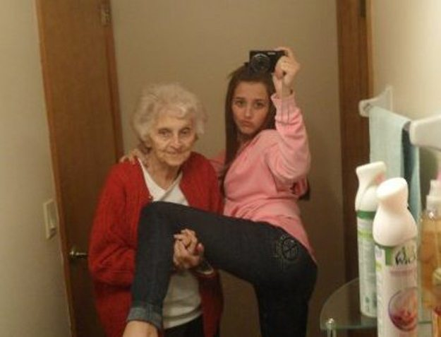 19-what-is-wrong-with-these-people-crazy-photos
