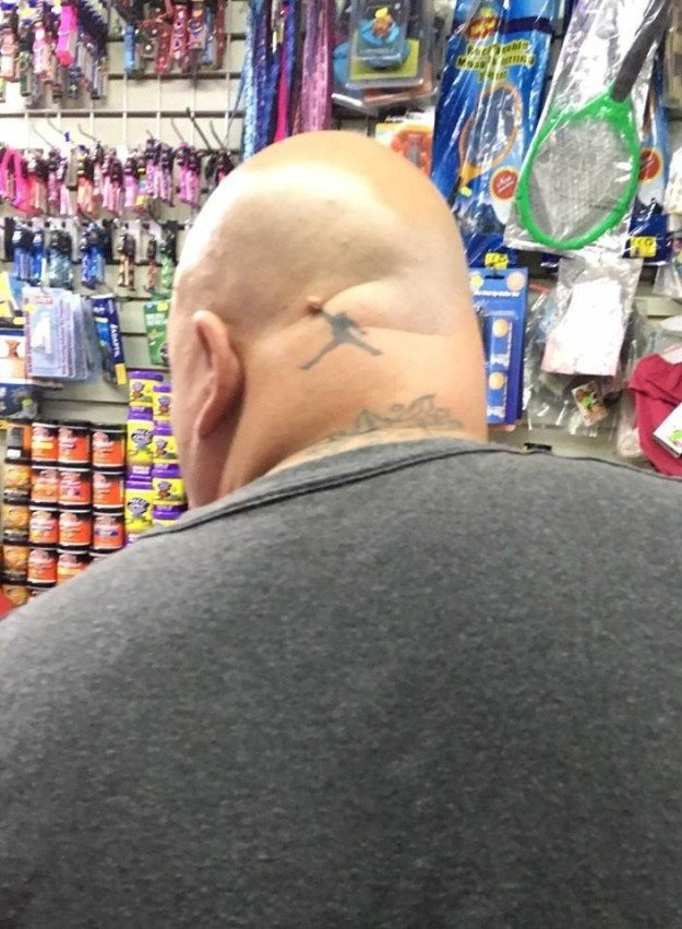 1-funny-tattoos-that-are-actually-very-clever