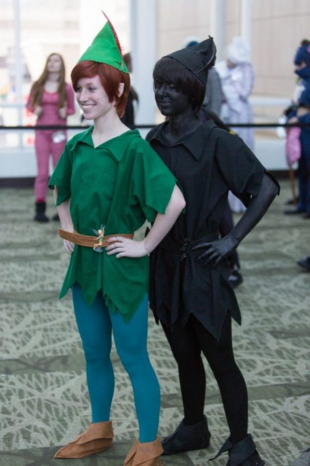 1-costumes-so-clever-it-is-mindblowing