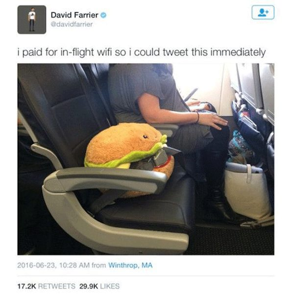 1-crazy-people-who-would-do-anything-for-the-internet-glory