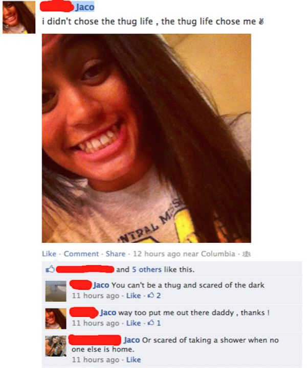 1-hilarious-parents-who-took-trolling-their-kids-to-a-new-level
