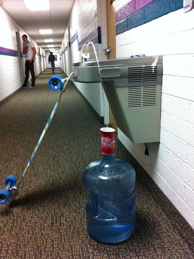 1-the-most-creative-student-inventions-ever-tried