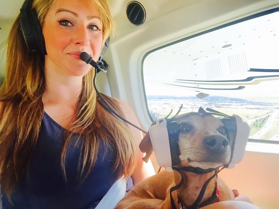 11-dog-airplane-ride-owner