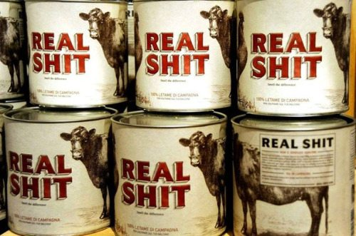 14-real-cow-product