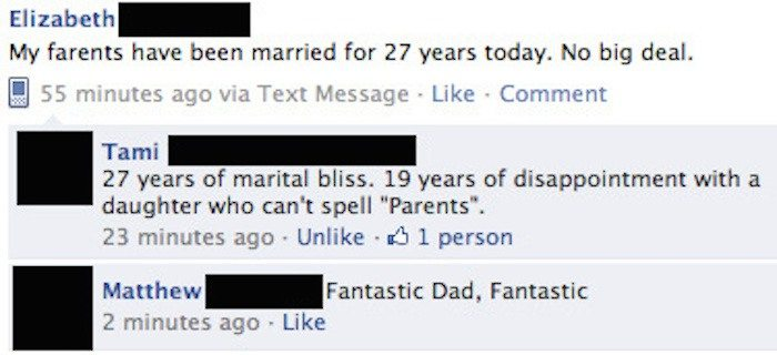 17-hilarious-parents-who-took-trolling-their-kids-to-a-new-level
