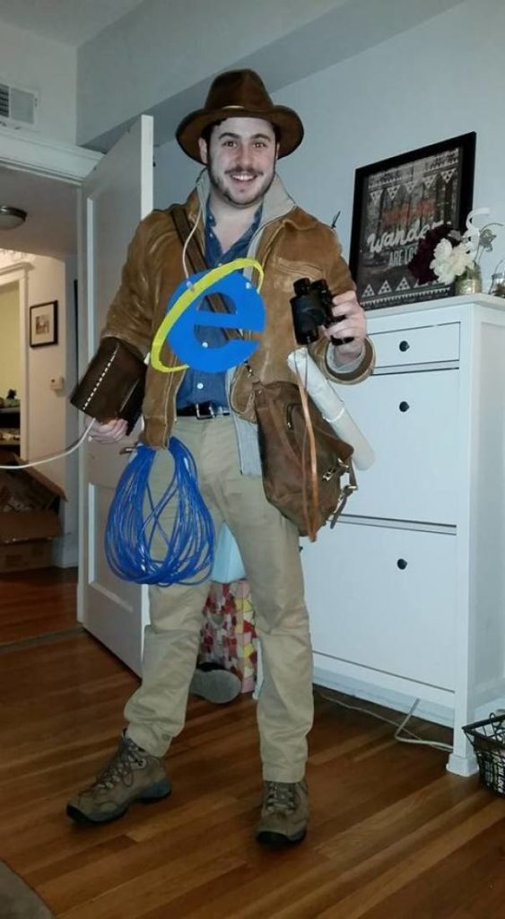 18-costumes-so-clever-it-is-mindblowing