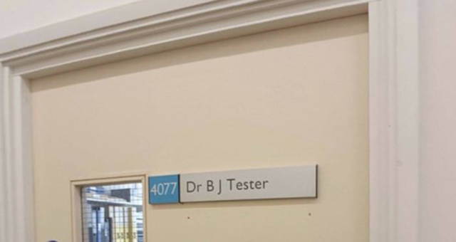 20-doctor-name-funny
