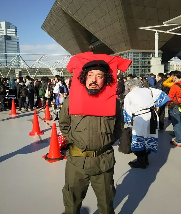 4-costumes-so-clever-it-is-mindblowing