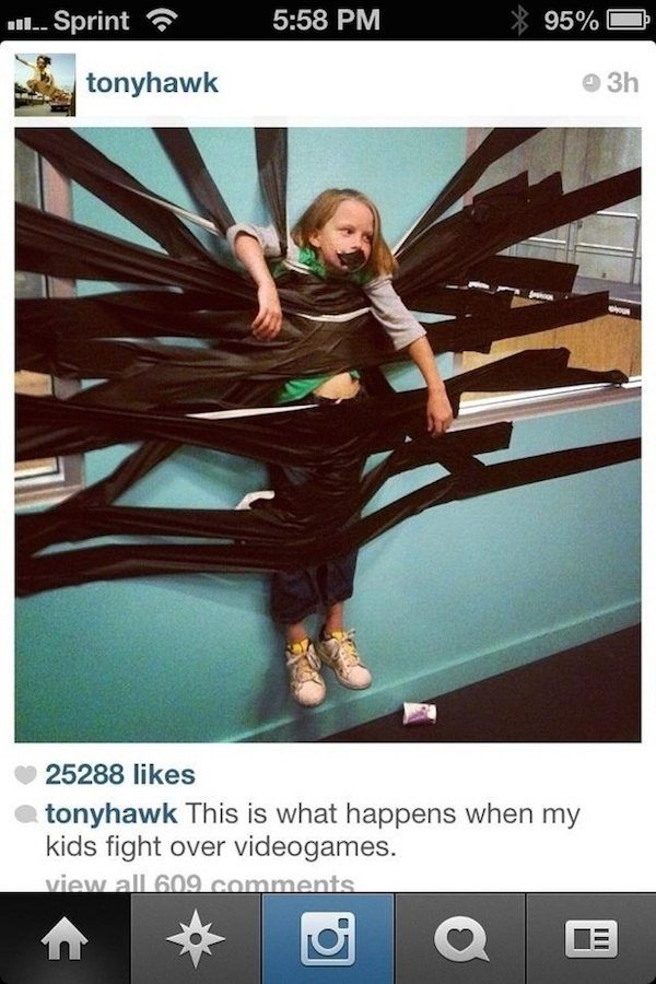 5-hilarious-parents-who-took-trolling-their-kids-to-a-new-level