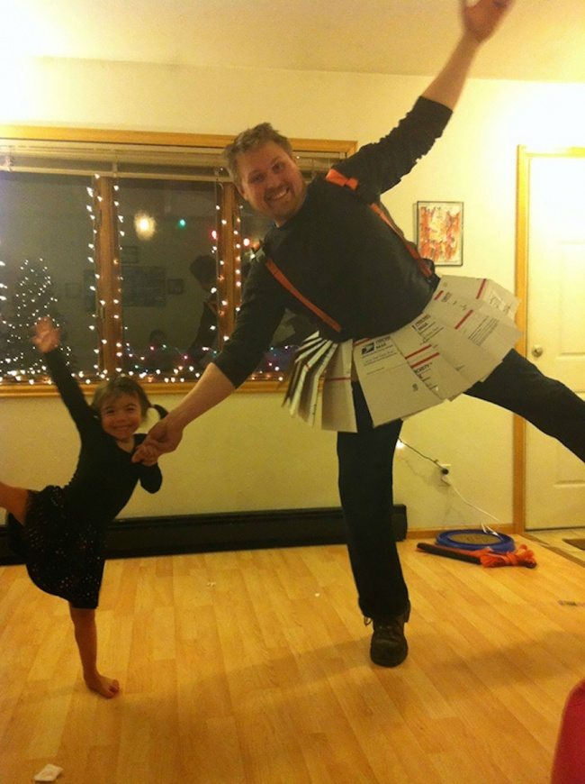 awesome-dads-1