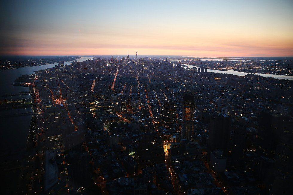 breathtaking-views-1
