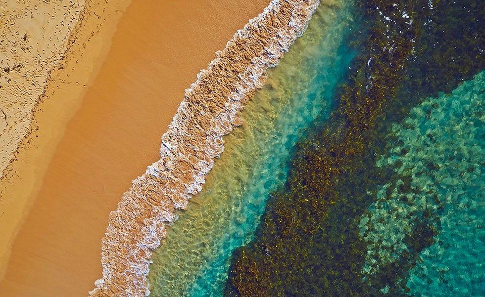 colorful-beaches-1