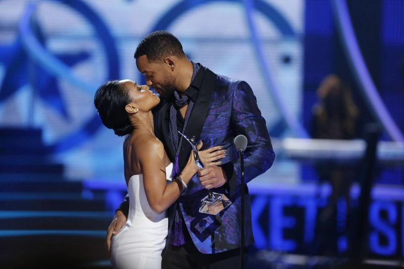 famous-couples-1