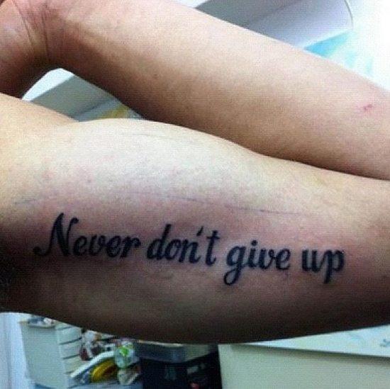 funniest-tattoo-1