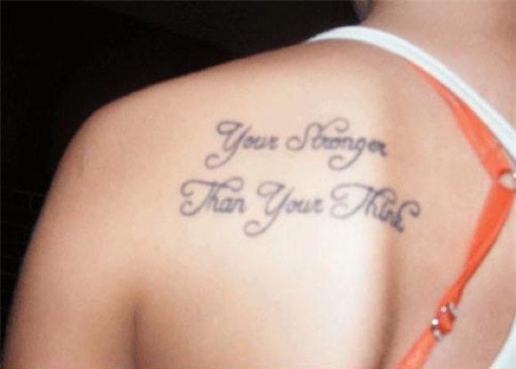 funniest-tattoo-4