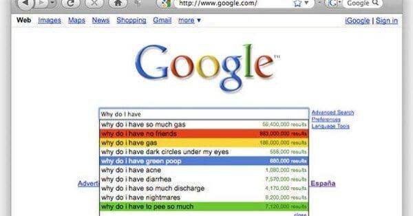 funny-google-searches-1