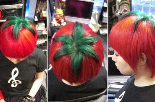 funny-haircuts-1