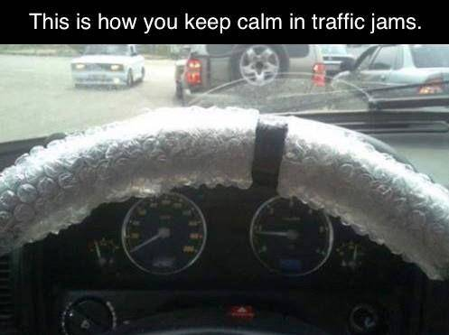 funny-traffic-pics-5