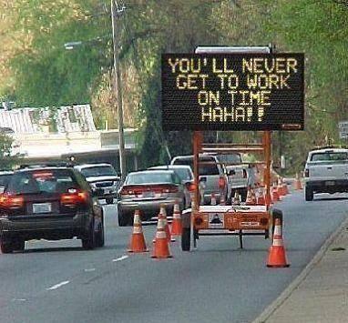 funny-traffic-pics-6