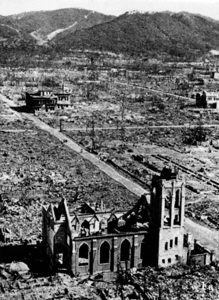 hiroshima-before-and-after-1