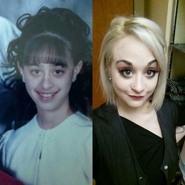 pics-before-after-growing-up-10