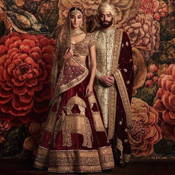 traditional-wedding-dresses-1