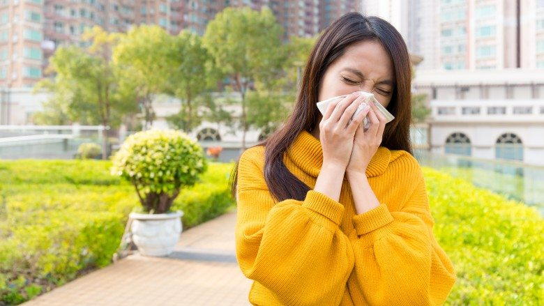 watch-out-if-you-have-allergies
