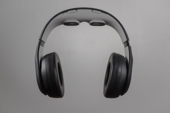 weird-gadgets-1