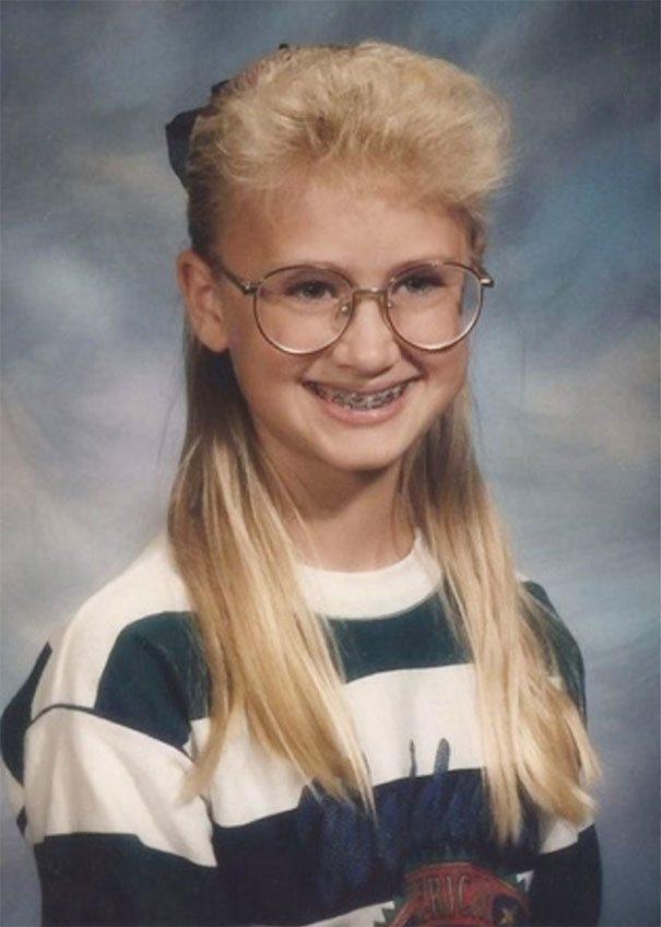 1-haircuts-will-make-you-awkwardly-nostalgic