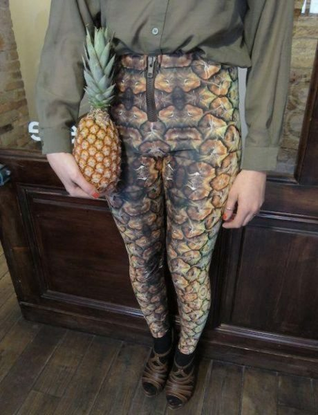 15-weird-pants-strange-something-wrong-with-the-world