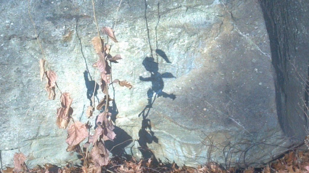 3-shadows-showing-nothing-is-what-it-seems