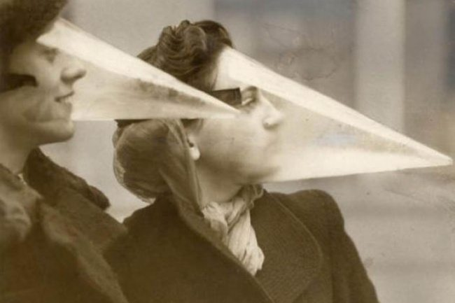 absurd-inventions-1