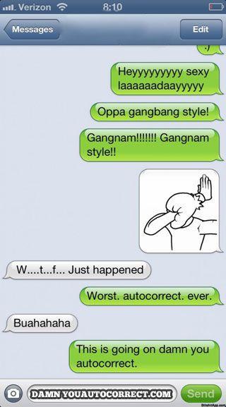autocorrect-funny-pics-1