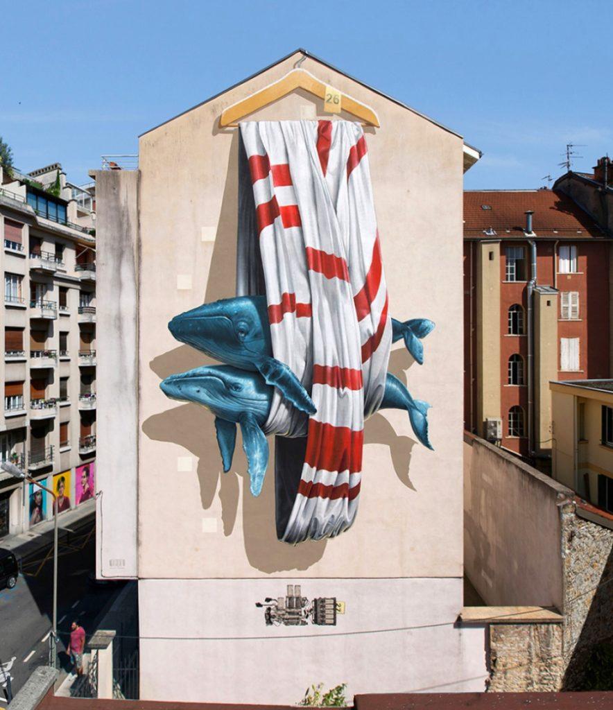 street-masterpieces-1