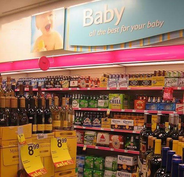 supermarket-fails-6