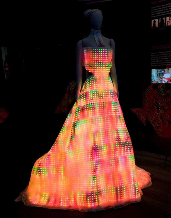 wtf-dress-7