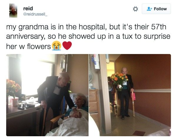 17-hilarious-seniors-who-just-dont-care