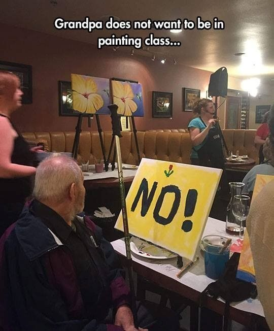 20-hilarious-seniors-who-just-dont-care