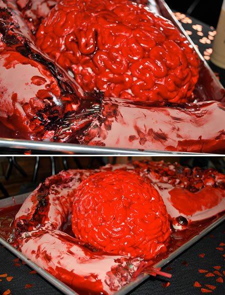 anatomical-cakes-4
